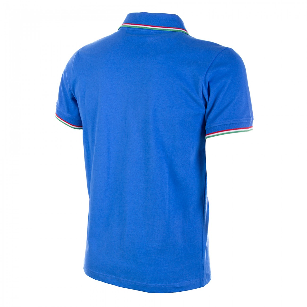 0f3c134444 Italy s classic World Cup shirt in Spain 1982.