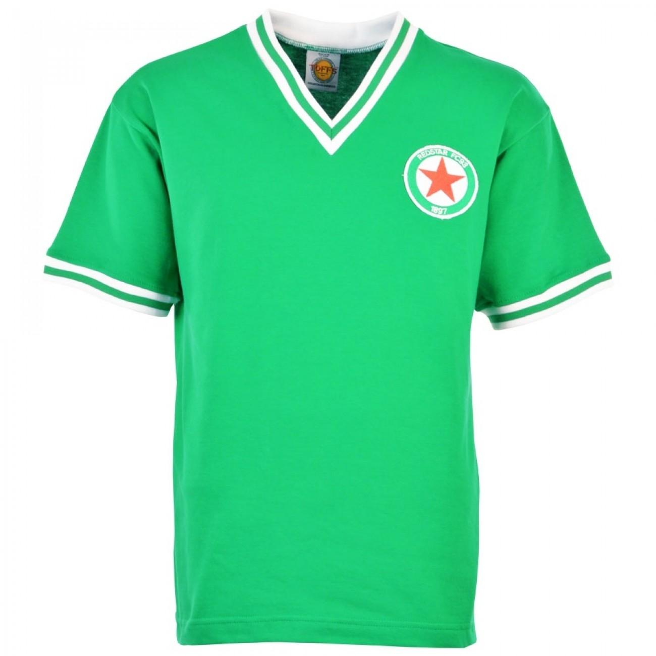 261c6ba541156 Retro shirt
