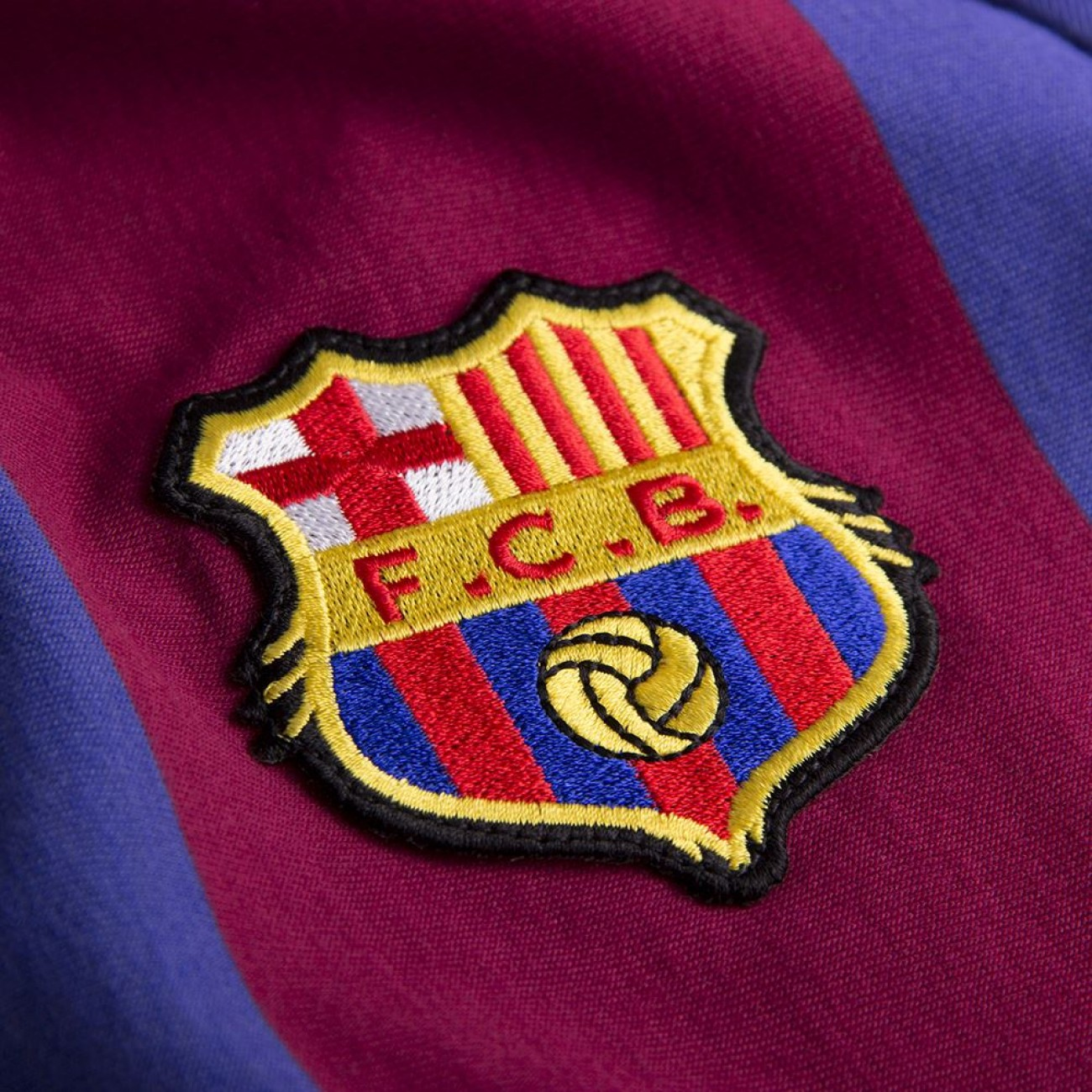 Fc barcelona 198081 retro shirt retrofootball fc barcelona 198081 retro shirt stopboris Choice Image