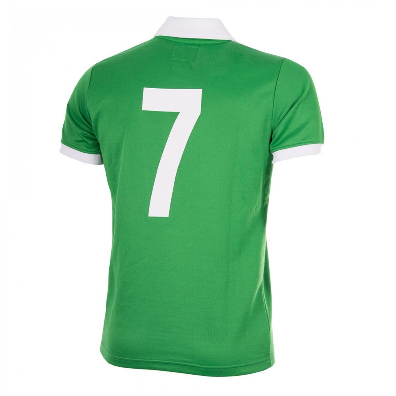 addb92430 Classic Football Shirts Collection