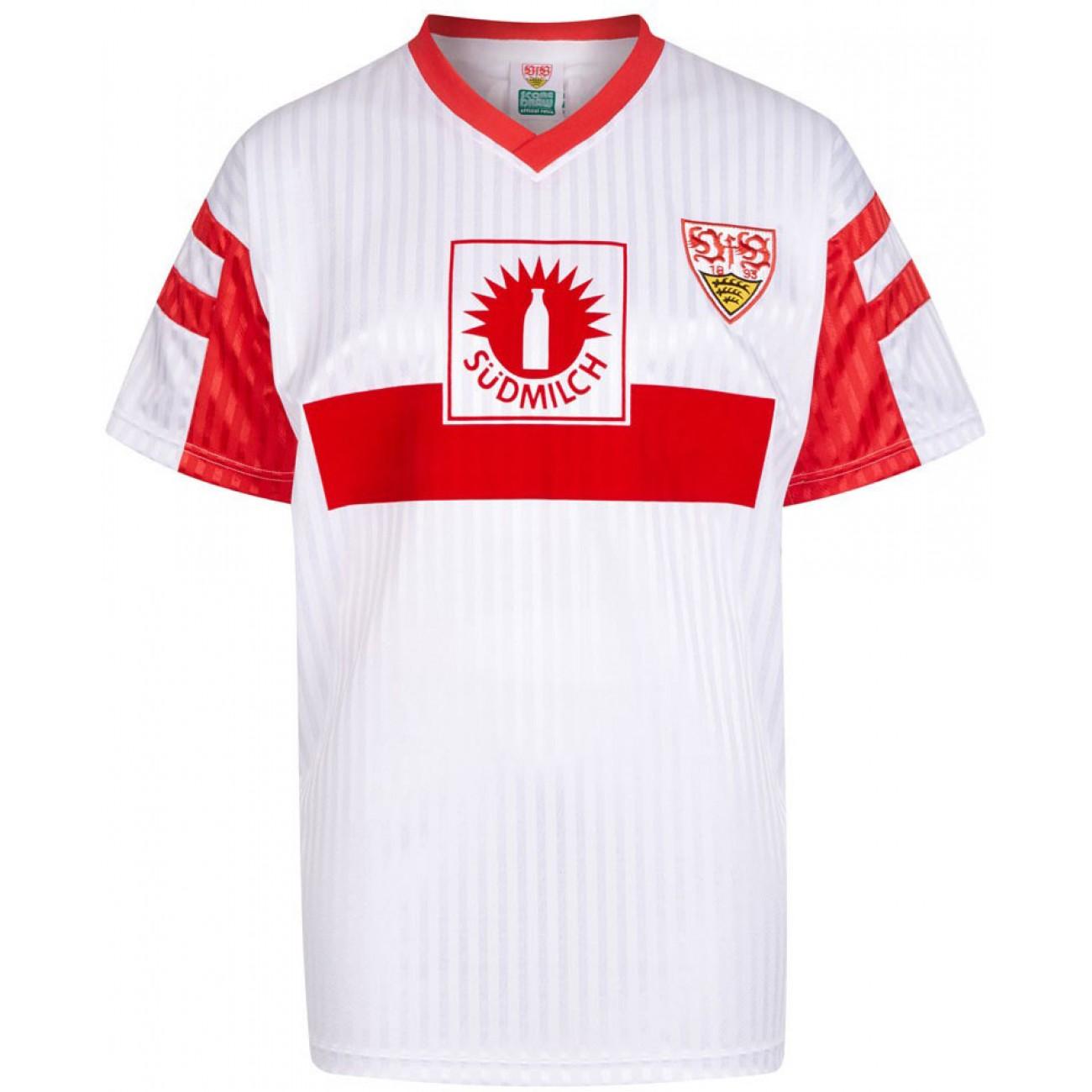 66c39f1d Retro Uk Football Shirts - DREAMWORKS