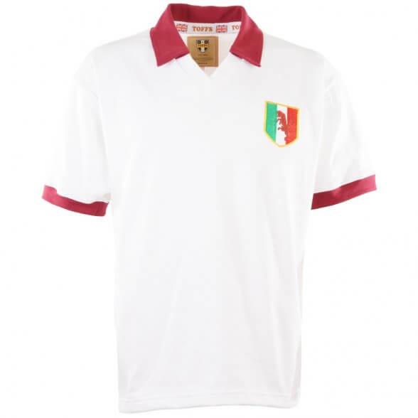 Torino 1975-76 Retro Shirt away
