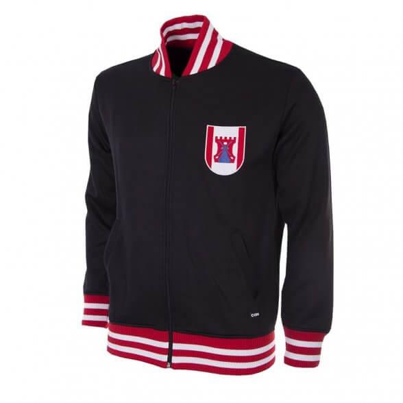 AZ 1967 Retro Jacket