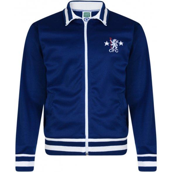 Chelsea 1978 Retro Jacket