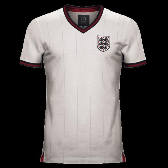 England   The Three Lions
