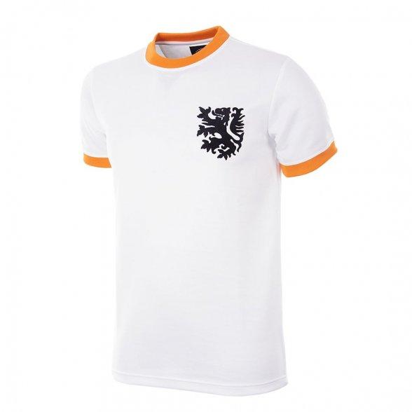 Holland World Cup 1978 | Away Shirt