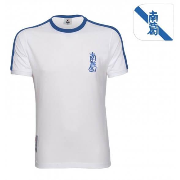Newpie T Shirt