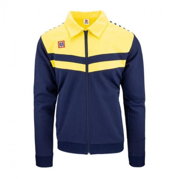Cadiz Retro Jacket Meyba 1984/85
