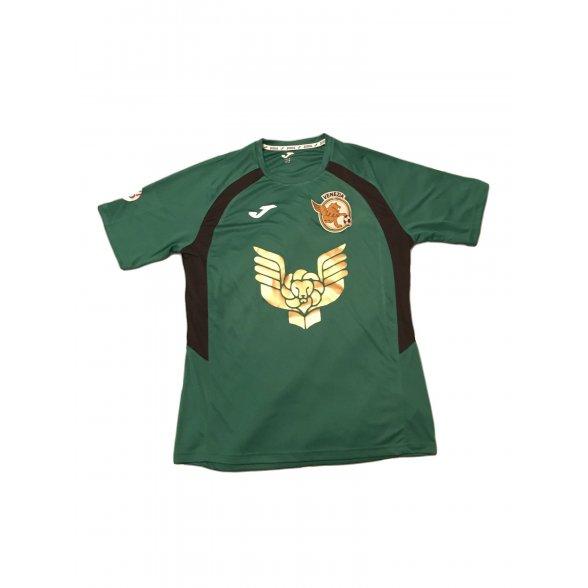Venezia 1907 Shirt