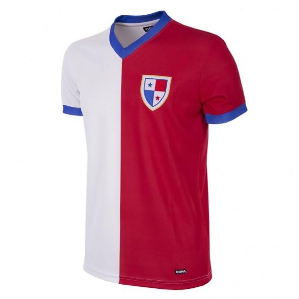 Panama 1986 Retro Shirt