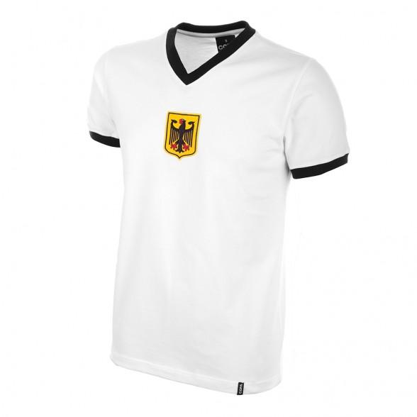 Germany 1970