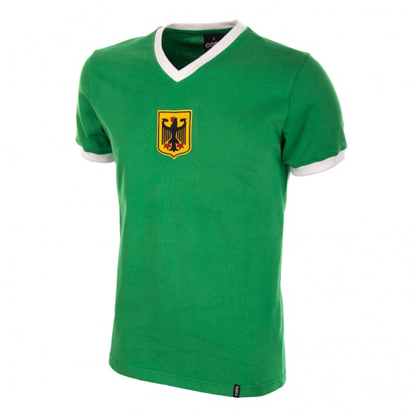 Germany Away 1970