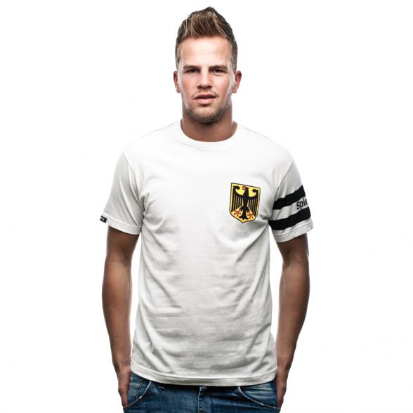 Germany Spielführer T-Shirt