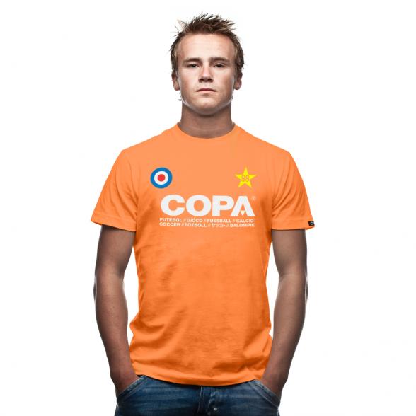 COPA Holland T-Shirt