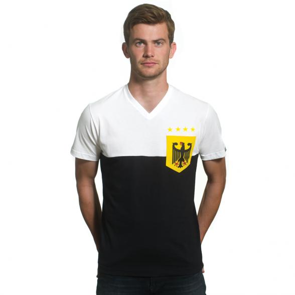 Germany Pocket