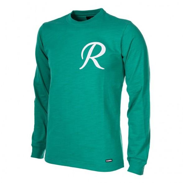 Rapid Wien 1955/56 Retro Shirt
