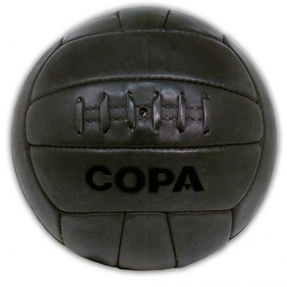 COPA Retro Ball 1950