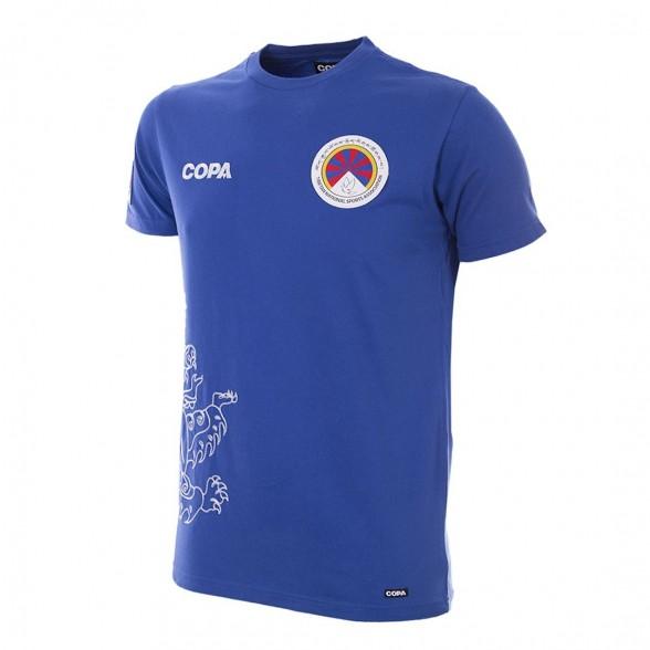 Tibet T-Shirt 2018/19