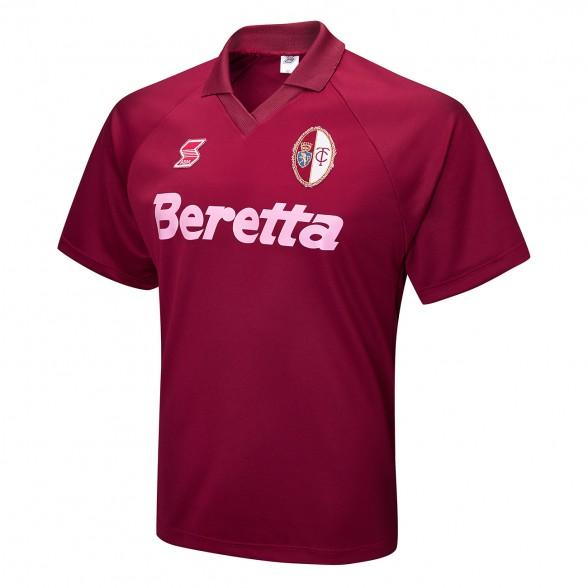 Torino Retro shirt 1991-93