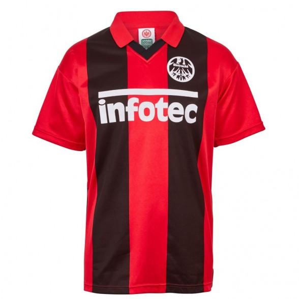 Eintracht Frankfurt 1982/83