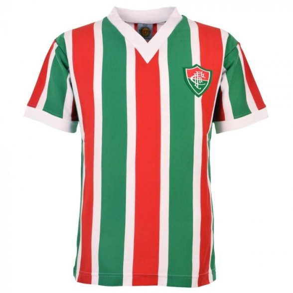 Ireland 1978 vintage football shirt