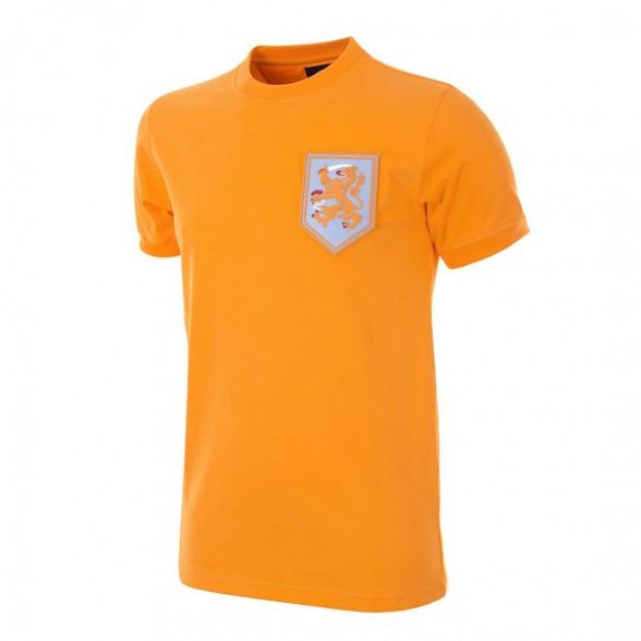 Holland Vintage shirt 1966