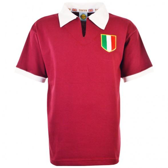 Torino 1948/49 Retro Shirt