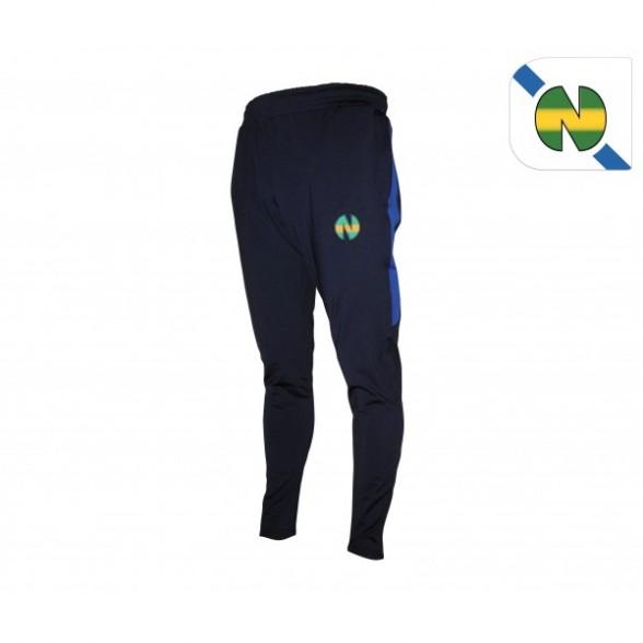 New Team 1984 football pants