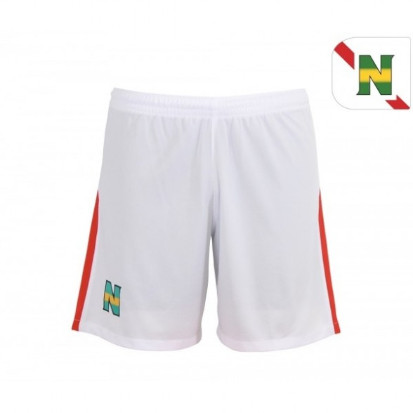 New Team 2º season sport pant