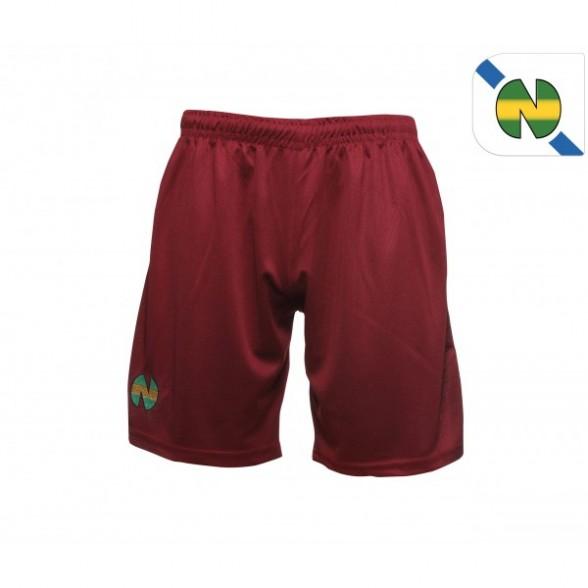 Genzo Wakabayashi New Team V2 football shorts