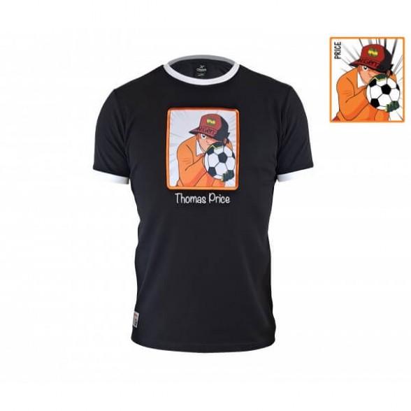 Thomas Price t-shirt