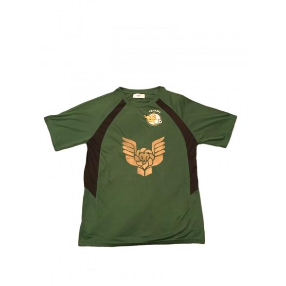 Venezia 1907 Shirt - Replica