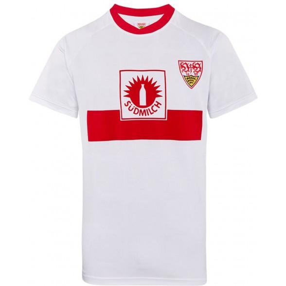 Stuttgart 1988/89 Retro Shirt
