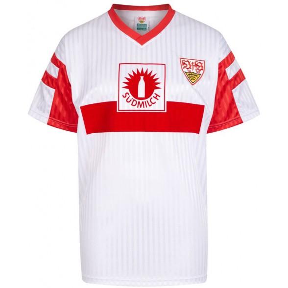 Stuttgart 1991/92 Retro Shirt