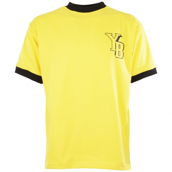 1959 Young Boys Retro Shirt