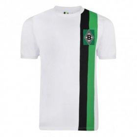 Borussia Mönchengladbach 1972/73 Retro Shirt