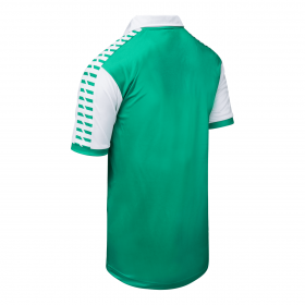 Real Betis 1982 Away Retro Shirt