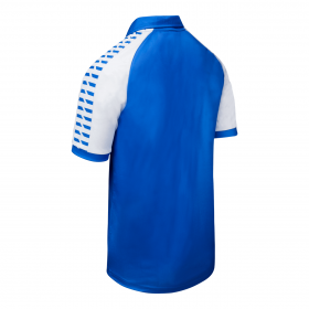 Espanyol 1983 Away Retro Shirt