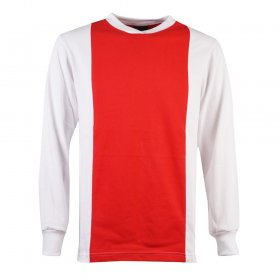 Ajax 1970-73 Retro Shirt