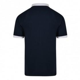 Scotland 1974 Vintage Shirt