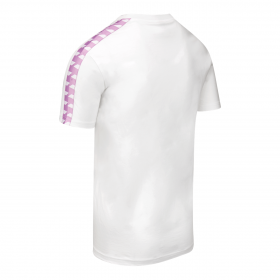 Valladolid Warm-Up Retro Shirt
