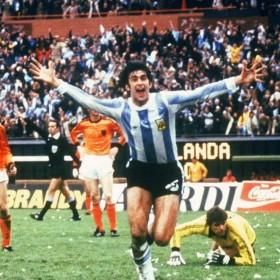 Argentina Classic Shirt 1978