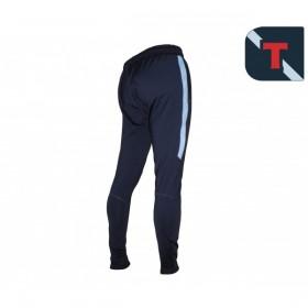 Toho football pants
