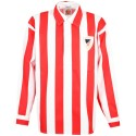 Athletic Bilbao 50s Retro Shirt