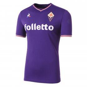 Fiorentina Pro Shirt