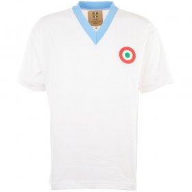 Lazio 1958/59 Retro Shirt