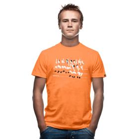 Remember '88 T-Shirt