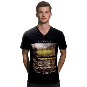 La Bombonera T Shirt