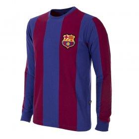 FC Barcelona 1973/74 Shirt