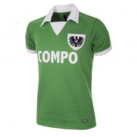 SC Preussen Münster 1977/78 Retro Shirt